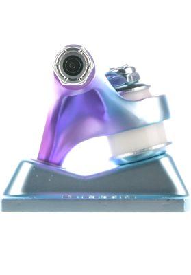 Krux 8.00 Krome Matte Purple Rainbow