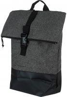 forvert-rucksaecke-new-lorenz-flannel-grey-vorderansicht-0880815