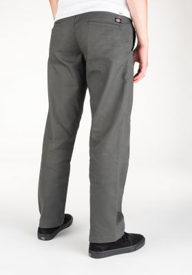 Dickies Cotton Work Pant