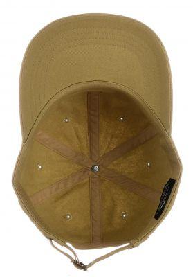 Lakai Logo Dad Hat