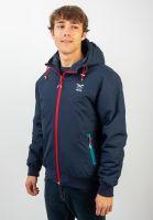 iriedaily-winterjacken-contraster-jacket-navy-vorderansicht-0250097
