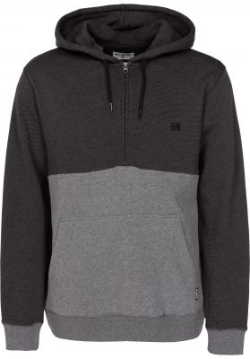 Billabong Balance Half Zip