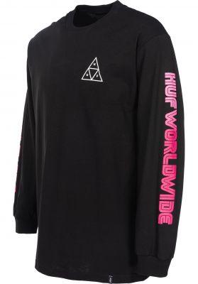 HUF Neo Triple Triangle