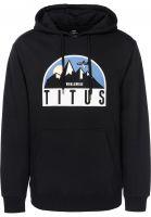 titus-hoodies-explorer-black-vorderansicht-0444849