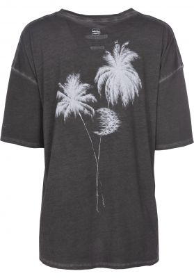 Billabong Lova Palms
