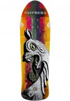 madness-skateboard-decks-rune-destroyer-r7-multicolored-vorderansicht-0265246