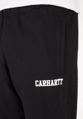 Carhartt WIP College Sweat Pant