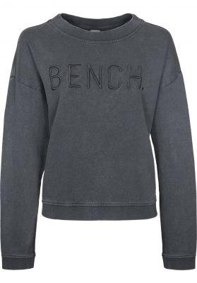 Bench Feint