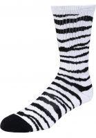 volcom-socken-vibes-socks-white-vorderansicht-0632124