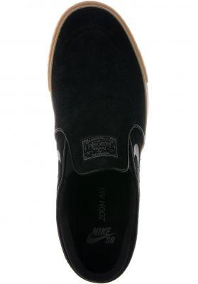 Skate-Schuhe   Sneakers online kaufen   Titus.de   Titus 43166b63f6