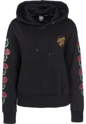 Santa-Cruz Roses