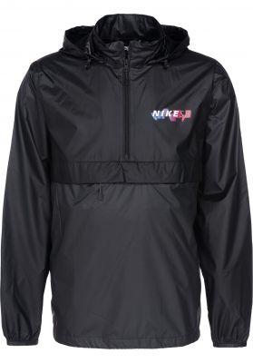 Nike SB Anorak Pack Hood