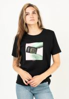 cleptomanicx-t-shirts-life-black-vorderansicht-0323931