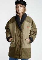 billabong-winterjacken-queens-olive-vorderansicht-0250072