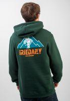 iriedaily-hoodies-stay-yeti-hoodie-hunter-vorderansicht-0445456