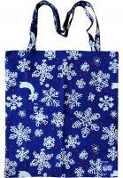 Gratis zu diesem Artikel: Lousy Livin Gratis Snowflakes Bag