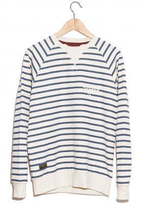 Turbokolor Sweatshirts und Pullover Crewneck
