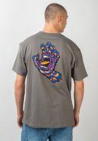 santa-cruz-t-shirts-kaleido-hand-steel-vorderansicht-0320991