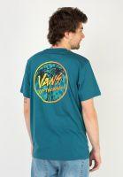 vans-t-shirts-sketched-palms-bluecoral-vorderansicht-0324240