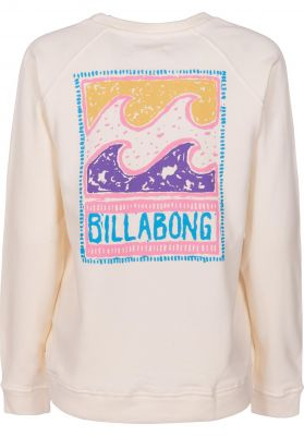 Billabong Sea Breeze