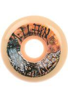 bones-wheels-rollen-stf-mcclain-primal-99a-v6-widecut-white-vorderansicht-0135044