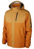 nike-sb-winterjacken-oski-orange-label-mutedbronze-burntsienna-vorderansicht-0250184