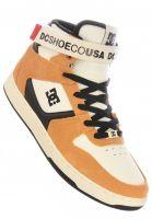 dc-shoes-alle-schuhe-pensford-wheat-black-vorderansicht-0604946