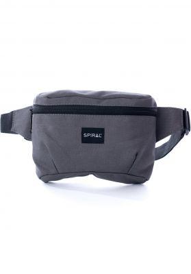 Spiral Active Bum Bag