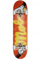 mob-skateboards-skateboard-komplett-tool-spray-orange-vorderansicht