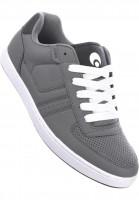 Osiris Alle Schuhe Relic grey-black-white Vorderansicht
