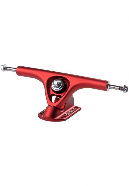 Paris Achsen 180mm 50° V3 scarlet-red vorderansicht 0254100