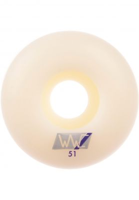 Wayward Shapeshifter Silvas 99A