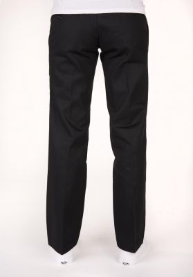 Dickies Slim Straight Work