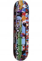 polar-skate-co-skateboard-decks-boserio-limo-multicolored-vorderansicht-0265657