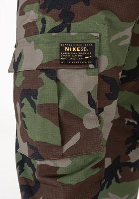 Nike SB FTM Cargo