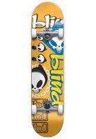blind-skateboard-komplett-tantrum-fp-orange-vorderansicht-0162476
