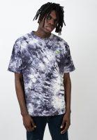 titus-t-shirts-chest-emblem-batik-blue-batik-vorderansicht-0320150