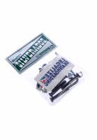 Shortys-Silverado-Montagesaetze-1-1-4-Inbus-no-color-Vorderansicht