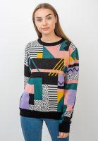 iriedaily-strickpullover-rudy-crazycolor-vorderansicht-0144061