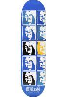 blind-skateboard-decks-psychedelic-multi-girl-hybrid-blue-vorderansicht-0263225