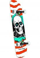 powell-peralta-kinder-skateboard-komplett-ripper-mini-one-off-orange-vorderansicht-0161167