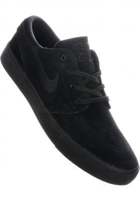 Nike SB Alle Schuhe Zoom Stefan Janoski RM