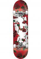 dgk-skateboard-komplett-bloom-red-vorderansicht-0162719