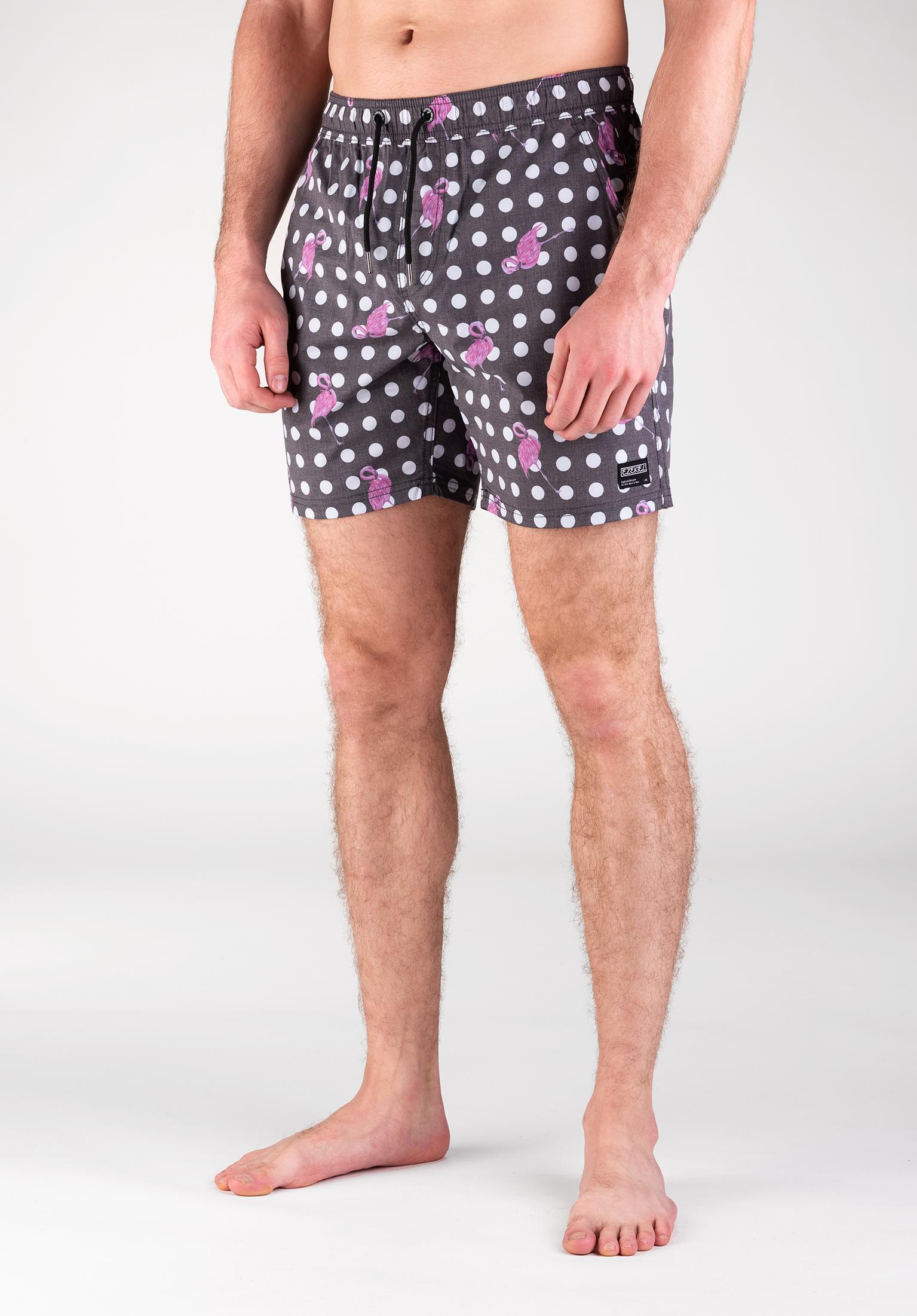 6a7a99b52b9c7 Beachwear für Sale im Titus Onlineshop kaufen | Titus