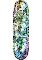 real-skateboard-decks-tropical-dream-oval-small-vorderansicht-0267046
