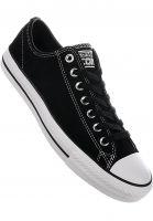 converse-cons-alle-schuhe-ctas-pro-suede-ox-black-black-white-vorderansicht