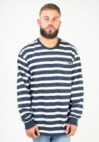 vans-longsleeves-off-the-wall-classic-stripe-pocket-dressblues-white-vorderansicht-0384147