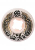 oj-wheels-rollen-dressen-dragon-elite-mini-combo-101a-white-vorderansicht-0134896
