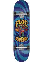 flip-skateboard-komplett-penny-loveshroom-blue-vorderansicht-0162485