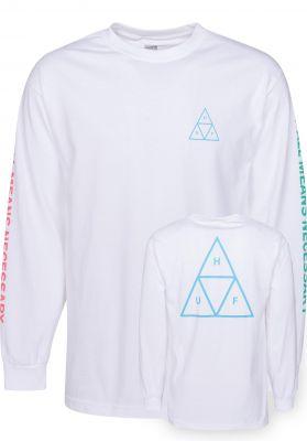 HUF Multi Triple Triangle